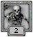 skelet.png