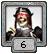 skeleto.png