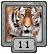 tigr.png
