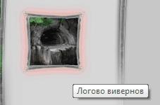 viverny4.jpg
